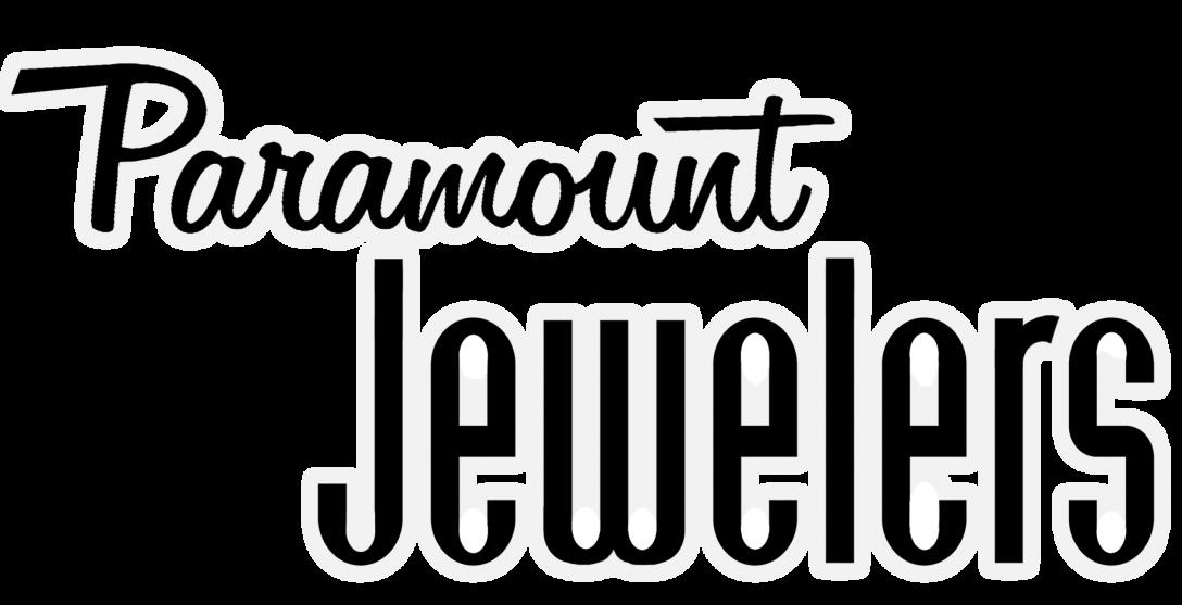Brilliant Cut Gemstones – Gem Class with Paramount Jewelers